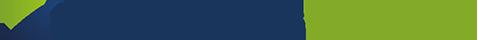 unfallversicherungvergleich.com
